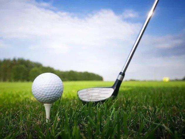 Golf Social Walkabouts Social Golf
