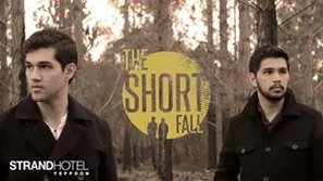 The Shortfall Live!