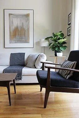 Tips for Making Your Home the Most Inviting Yet