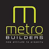 metro-builder